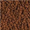 Tropical Carnivore - 500 ml / 300 g