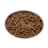 Hill's Adult Small &Miniature - piščanec - 1,5 kg