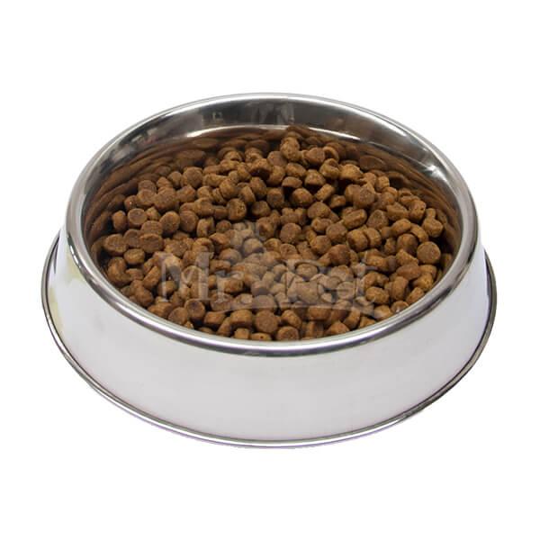 Hill's Puppy Small &Miniature - piščanec - 1,5 g