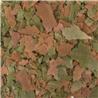 Tropical Cichlid Color XXL - 1000 ml / 160 g