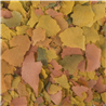 Tropical Goldfish Color - 100 ml / 20 g