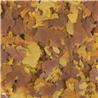 Tropical Vitality & Color - 100 ml / 20 g