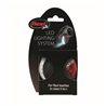 Flexi LED lučka za povodec Vario/Classic