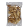WolfPack kozji uhlji - 200 g