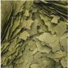 Tropical 3-Algae flakes - 100 ml / 20 g