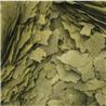 Tropical 3-Algae flakes - 250 ml / 50 g