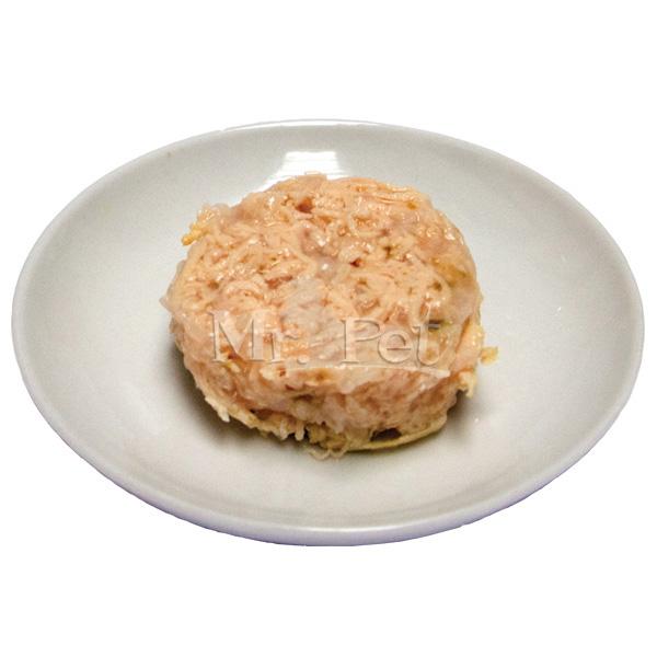 Sushi Cat – piščanec v želeju – 70 g