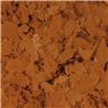 Tropical Krill Flake - 100 ml / 20 g