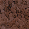 Tropical D-Allio Plus - 100 ml / 20 g