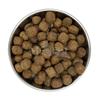 Barking Heads Large Breed Chop Lickin' Lamb - jagnjetina - 12 kg