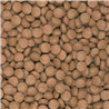 Tropical hrana za talne ribe Supervit Tabletes B (200 tbl) - 50 ml / 36 g