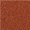 Tropical Tanganyika Chips - 250 ml / 130 g