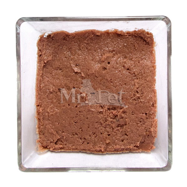 Miamor Pate - piščanec - 85 g
