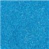 Tropical Sanital + Aloevera akvarijska sol - 100 ml / 120 g