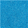 Tropical Sanital + Aloevera akvarijska sol - 500 ml / 600 g