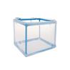 JBL N-Box gojilnica za ribe - mreža