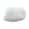Prodac filter vata zig-zag - 100 g