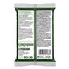 Natures Menu Bricks - jagnjetina z zelenjavo, rjavim rižem - 300 g - zamrznjeno