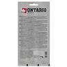 Ontario Cat Stick - govedina in jetra - 3 x 5 g