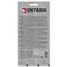 Ontario Cat Stick - raca in zajec - 3 x 5 g