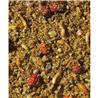Versele-Laga Orlux Uni Patee za sadje & žužkojede male ptice - 1 kg