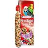 Versele-Laga Prestige kreker papige gozdni sadeži - 2 x 30 g