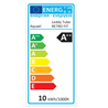 Aquael luč Leddy Retrofit Sunny LT - 10 W (18/24 W)