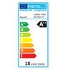 Aquael luč Leddy Retrofit Sunny LT - 18 W (36/54 W)