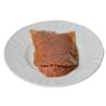 Natures Menu Cat - losos in tuna - 100 g