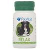 PalVital Relax - 30 kapsul