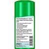 Tetra Pond Sedimentminus (bakterije za razgradnjo mulja) - 250ml