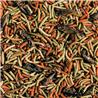Tropical Soft Line mehka hrana za mesojede kuščarje - 65 g