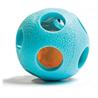 Nobby TPR žoga z lučko – 7 cm