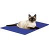 Nobby hladilna blazina za psa ali mačko S - 50 x 40 cm