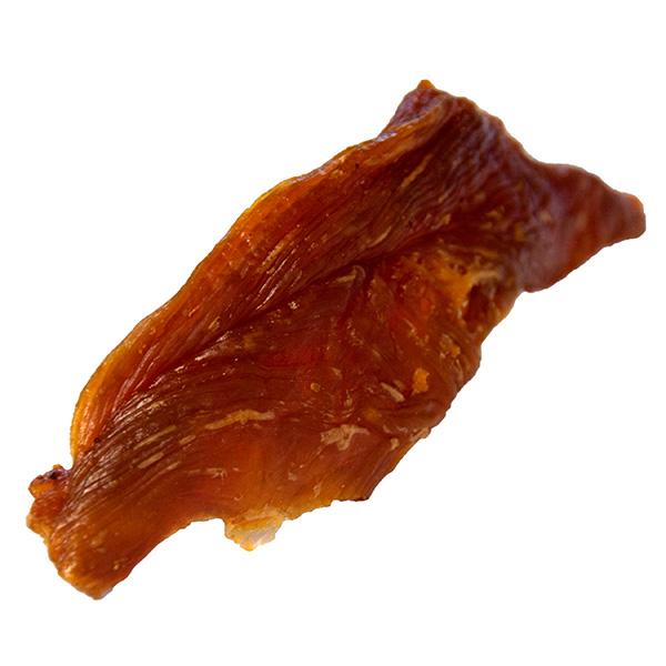 4Pet - piščančji trakci - 250 g