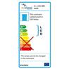 Aquatlantis rezervna luč EasyLed za akvarij Eleance Expert in Fusion 100