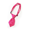 Camon kravata za pse - 10x5 cm