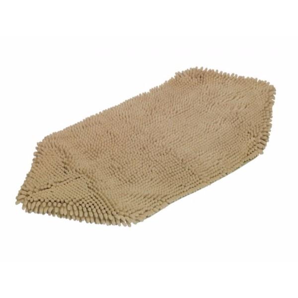 Nobby brisača Dry & Clean - 81 x 35 cm