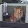 Ferplast Drinky Dog napajalnik za pse, za transportne bokse - 0,6 l