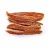 Camon Treat & Snack koščki posušenega piščanca - 80 g