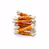 Camon Treat & Snack kostke s piščancem - 80 g
