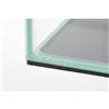 Aquael podloga za akvarij - 60 x 30 cm