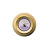 Nuevo Alu Sterilized - puranji file in teletina - 85 g