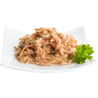 Nuevo Alu Delicious - puranji file in tuna - 85 g