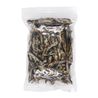 WolfPack sušene ribice - 150 g