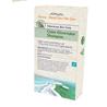 Arava Odor eliminator šampon za odstranjevanje neprijetnega vonja