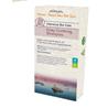 Arava Easy combing šampon za lažje razčesavanje dlake