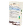 Arava Tearless izredno blagi šampon za pse in mačke