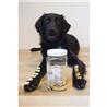 Piki Hop piškoti za pse Puppy kostke z vanilijo - 500 g