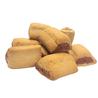 Piki Hop piškoti za pse polnjeni piškotki - 500 g